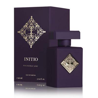INITIO Parfums Privés Psychedelic Love Eau de Parfum Spray 90ml