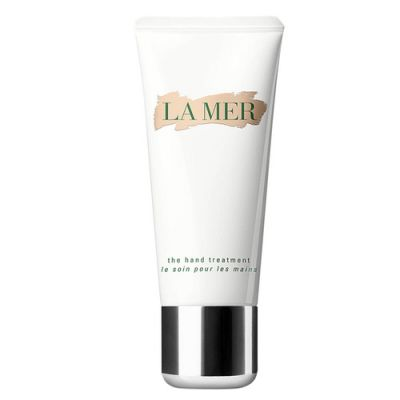La Mer The Hand Treatment 100ml