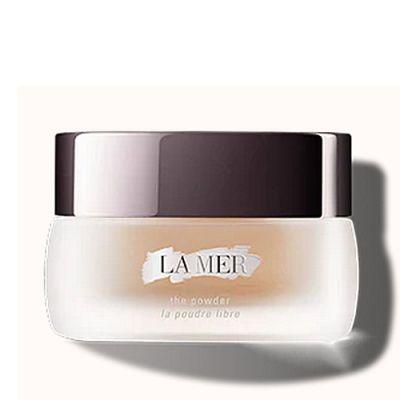 La Mer The Powder 8,2g