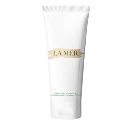 La Mer The Renewal Body Oil Balm 200ml