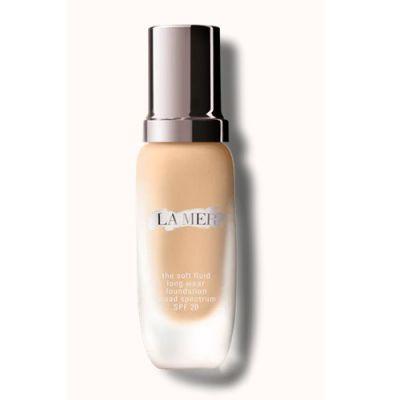 La Mer The Soft Fluid Long Wear Foundation SPF20 30ml
