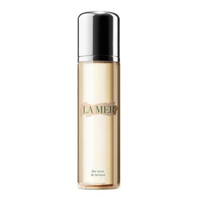 La Mer The Tonic 200ml