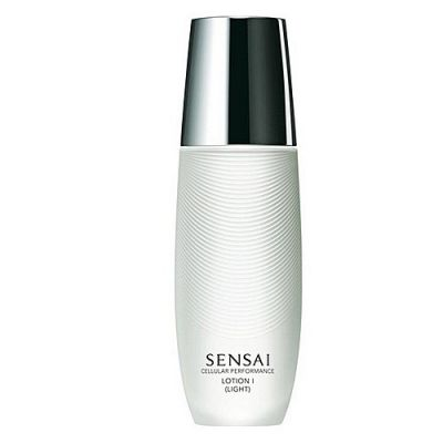 Sensai Cellular Performance Lotion I 125ml