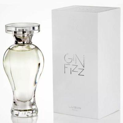 Lubin Gin Fizz Eau de Toilette