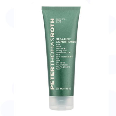 Peter Thomas Roth Mega Rich Cinditioner 235ml