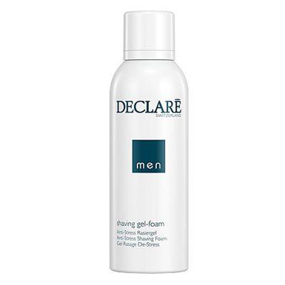 Declaré Men Shaving Gel-Foam 150ml