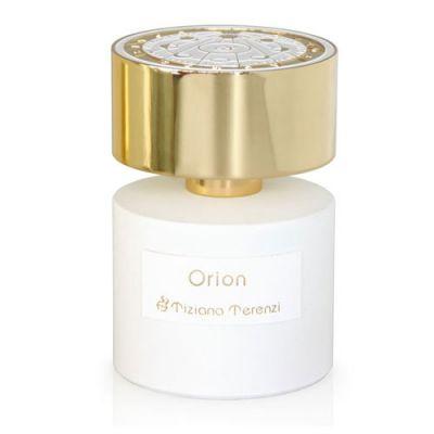 Tiziana Terenzi Orion Extrait de Parfum 100ml