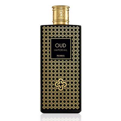 PERRIS Monte Carlo Oud Imperial Eau de Parfum Spray 100ml