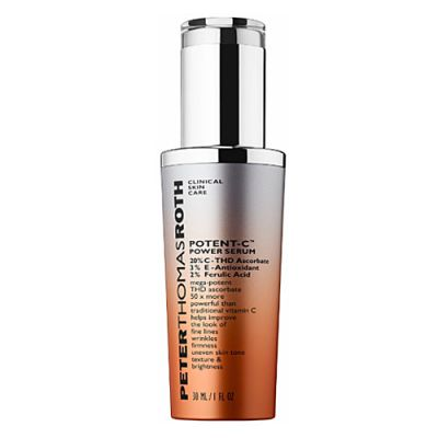 Peter Thomas Roth Potent-C Power Serum 30ml