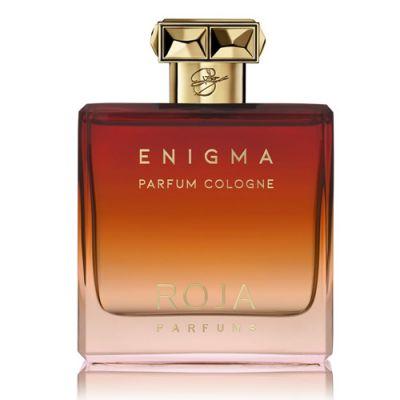 Roja Parfums Enigma Parfum Cologne Pour Homme 100ml