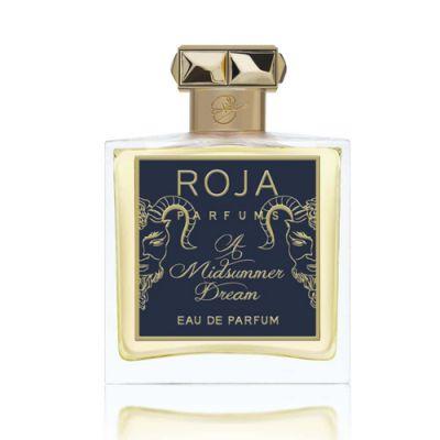 Roja Parfums A Midsummer Dream Eau de Parfum 100ml