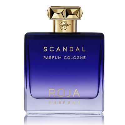 Roja Parfums Scandal Parfum Cologne Pour Homme 100ml