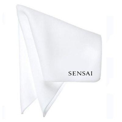 Sensai Silky Purifying Sponge Chief 1 Stück