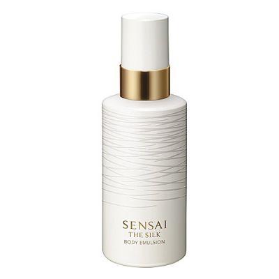 Sensai The Silk Body Lotion 200ml