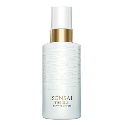 Sensai The Silk Shower Cream 200ml