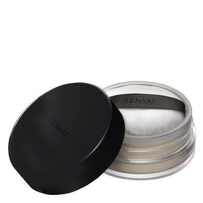 Sensai Translucent Loose Powder 20g