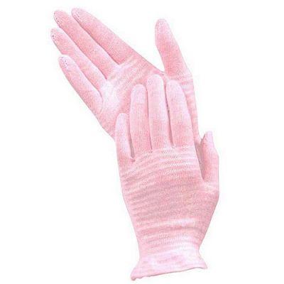 Sensai Treatment Gloves 1 Paar