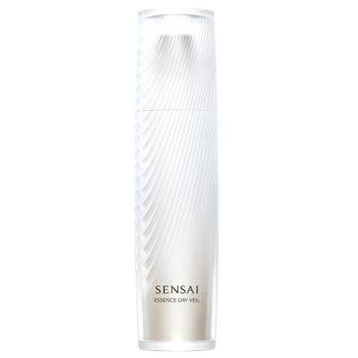 Sensai Essence Day Veil 40ml