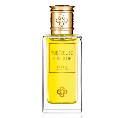 PERRIS Monte Carlo Tubereuse Absolue Extrait de Parfum 50ml