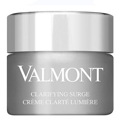 Valmont Clarifying Surge 50ml