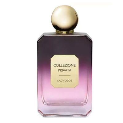 Valmont Collezione Privata Lady Code Eau de Parfum Spray 100ml
