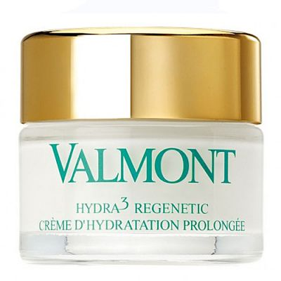 Valmont Hydra³ Regenetic Cream 50ml