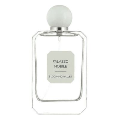 Valmont Palazzo Nobile Blooming Ballet Eau de Toilette Spray 100ml