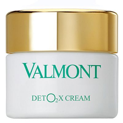 Valmont Prime DetO2x Cream 50ml