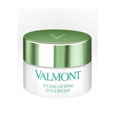 Valmont V-Line Lifting Eye Cream 15ml