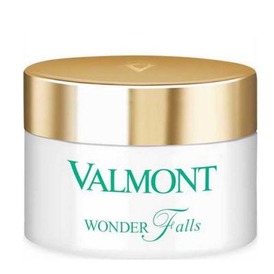 Valmont Wonder Falls 100ml