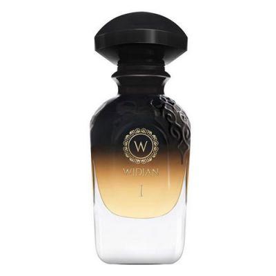 Widian Black I Eau de Parfum Spray 50ml