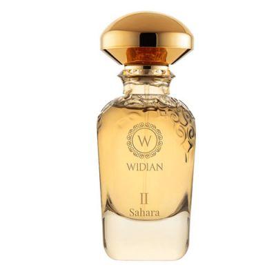 Widian Gold II Sahara Parfum Spray 50ml