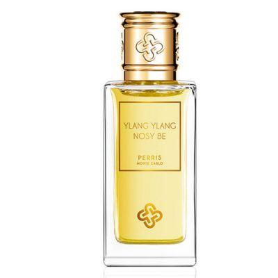 PERRIS Monte Carlo Ylang Ylang Nosy Be Extrait de Parfum 50ml