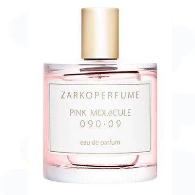 ZARKOPERFUME Pink Molécule  090-09 Eau de Parfum Spray 100ml