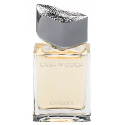 Casa De Coca Chasqui Eau de Parfum Spray 50ml