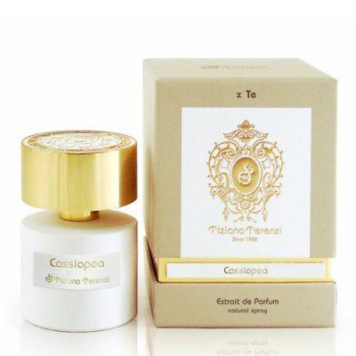 Tiziana Terenzi Cassiopea Extrait de Parfum 100ml