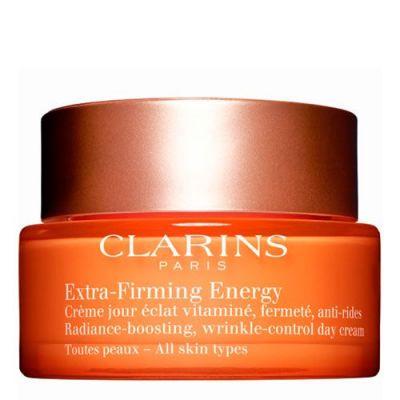 Clarins Extra-Firming Energy Jour Toutes Peaux 50ml