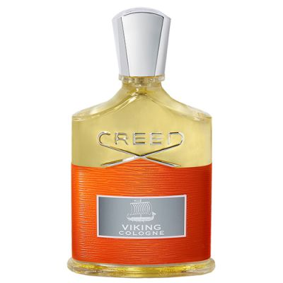 Creed Viking Cologne Eau de Parfum Spray