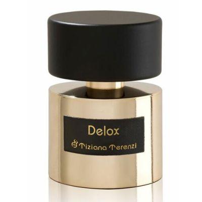 Tiziana Terenzi Delox Extrait de Parfum 100ml