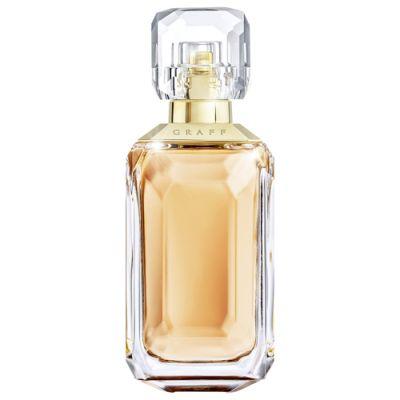 GRAFF Lesedi La Rona III Eau de Parfum Spray 100ml