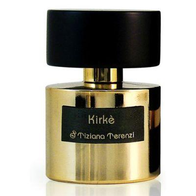 Tiziana Terenzi Kirké Extrait de Parfum 100ml