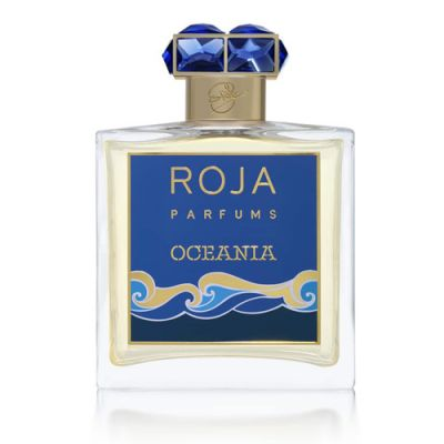 Roja Parfums Oceania Eau de Parfum 100ml
