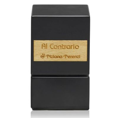 Tiziana Terenzi Al Contrario Extrait de Parfum 100ml