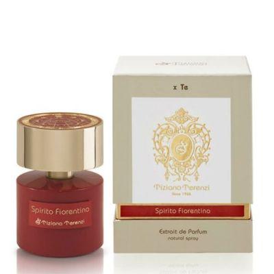 Tiziana Terenzi Spirito Fiorentino Extrait de Parfum 100ml