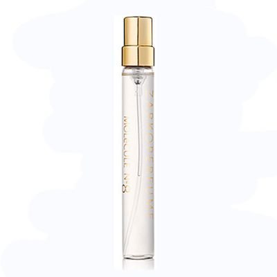 ZARKOPERFUME Ménage à Trois Eau de Parfum Spray 10ml