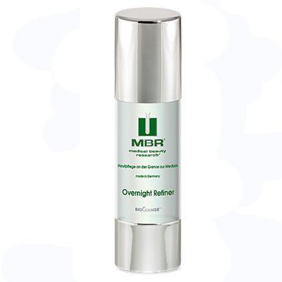MBR BioChange® Overnight Refiner 50ml