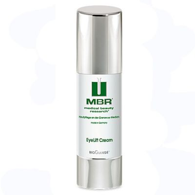 MBR BioChange® EyeLift Cream 30ml