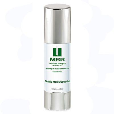 MBR BioChange® Gentle Moisturiznig Gel 30ml