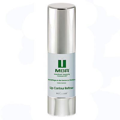MBR BioChange® Lip Contour Refiner 15ml