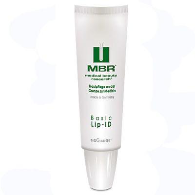 MBR BioChange® Basic Lip-ID 7,5ml